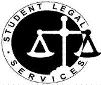 SLS Logo.jpg