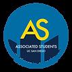 AS_Logo_ExternalAffairs.png