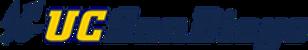 UCSDAtlethicsmain_logo.png