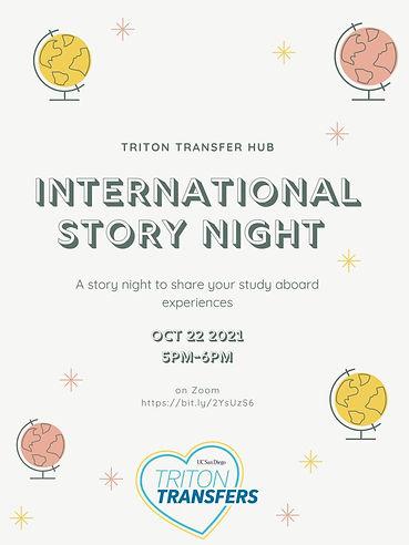 international story night.jpeg