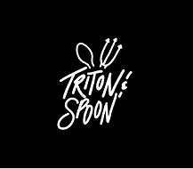 triton spoon.png