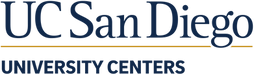 UCen_LogoWI2020_Wix_FNL.png