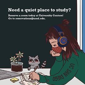 StudyRooms_V2-02.png