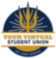 VirtualStudentUnionExpan_FNL.png