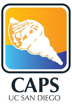 Caps Upright Logo White.png