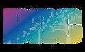 BRC_Logo2018_black.png