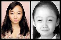 Shelby Rebecca Wong