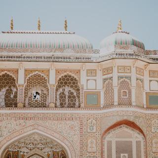 Amber fort gate.jpg