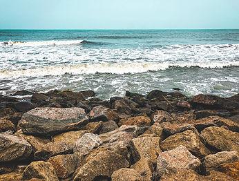 Kerala coast.jpg