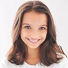 Caroline Basu