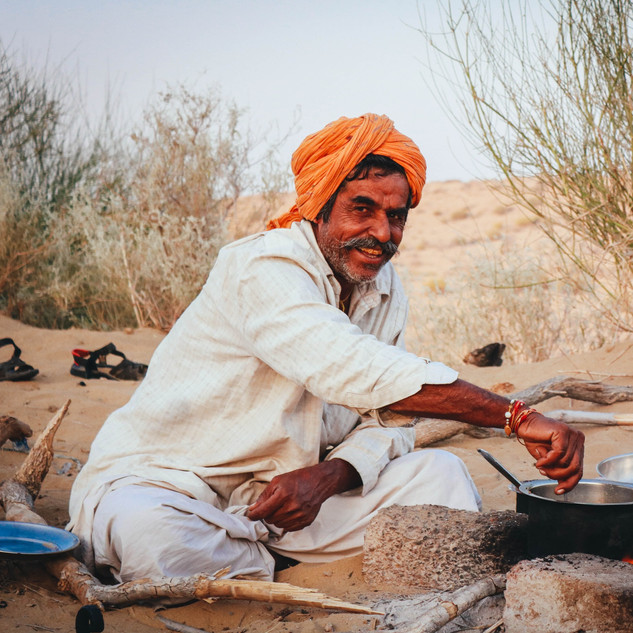 Jaisalmer_edited.jpg
