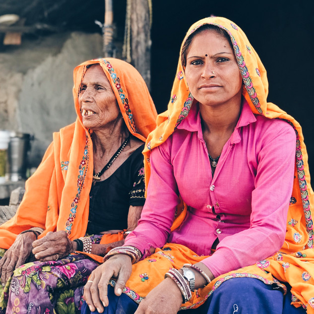 Rajasthan women 2.jpg