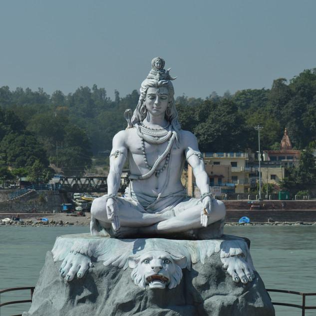 Shiva.jpg