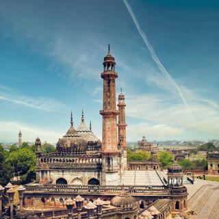 Lucknow.jpg