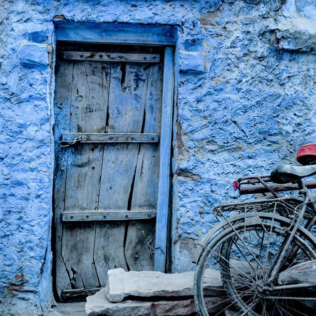 Blue City.jpg