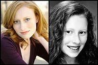 Emily Klen