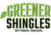 GS Logo Buldge DRR-03A.png