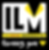 ILM Logo_small.PNG