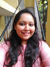 Archana Nayak