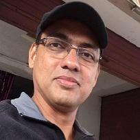 Sriram Iyengar