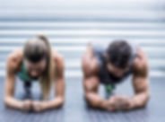 couple-partner-plank-1000.jpg