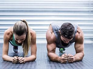 couple-partner-plank-1000.jpg