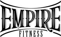 Web_Empire-Logo_LetteringOnly_Tiny.jpg