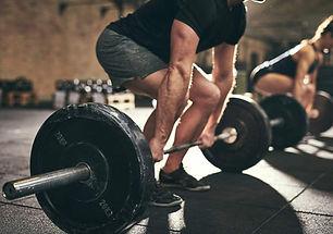 weight-training-mental-health.jpg