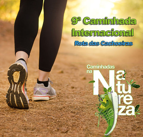 10.caminhada_internacional.jpg