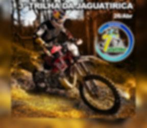 08.trilha_jaguatirica2.jpg