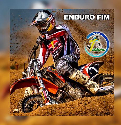 02a.enduro_fim.jpg
