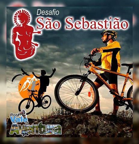 01.sao_sebastiao.jpg