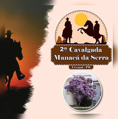 08.cavalgada_manaca.jpg