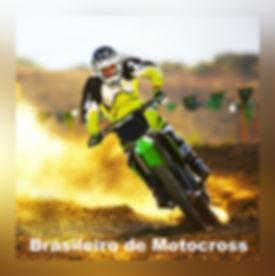 06 brasileiro motocross.jpg