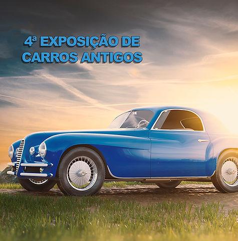 12.carros_antigos.jpg