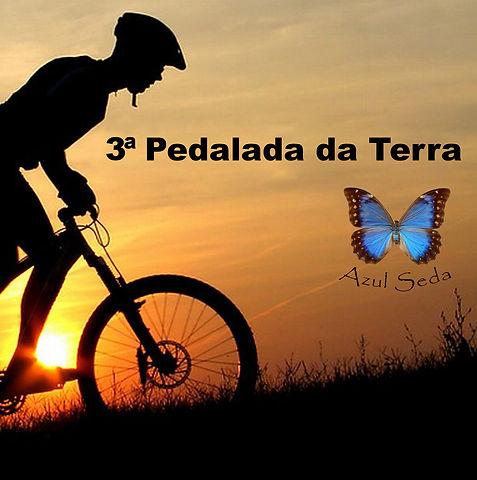 09.pedalada_terra.jpg