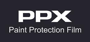 PPX Logo Kill-01 (1).jpg