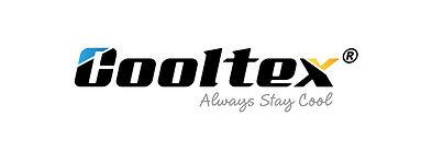 Cooltex logo_final-01.jpg