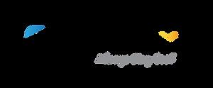 Cooltex logo_trans.png