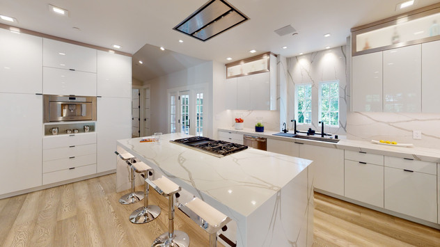 17203-Deer-Park-Road-Kitchen.jpg