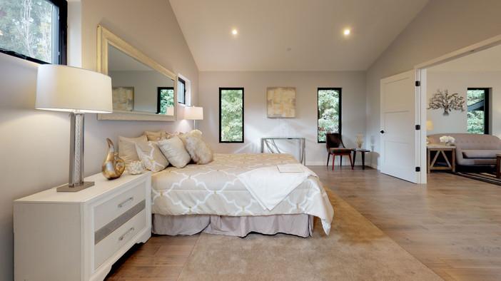 226-Selby-Bedroom(1).jpg