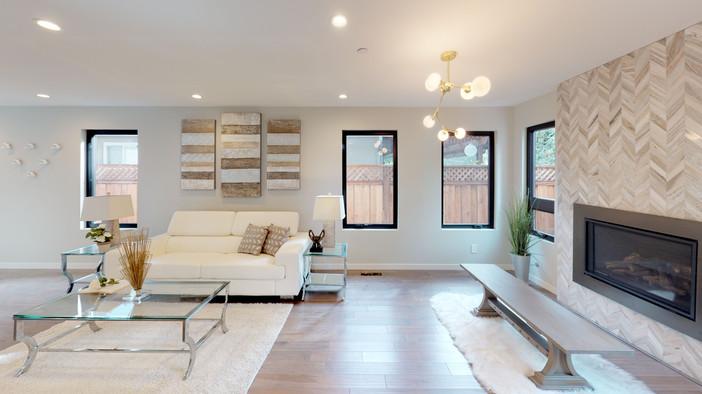 226-Selby-Living-Room.jpg