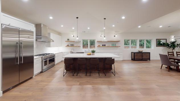 1057-Covington-Kitchen.jpg