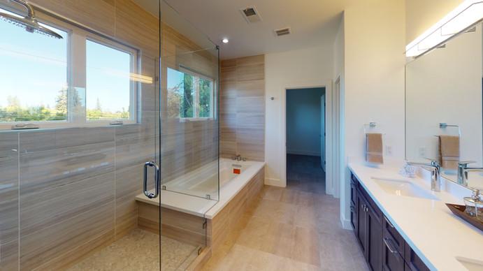 1265-Lane-Bathroom(2).jpg