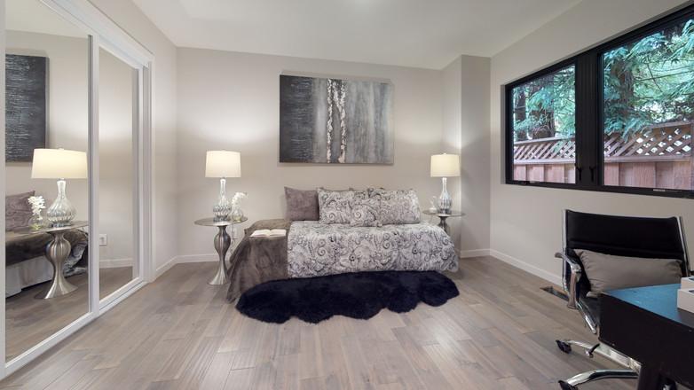226-Selby-Bedroom(3).jpg