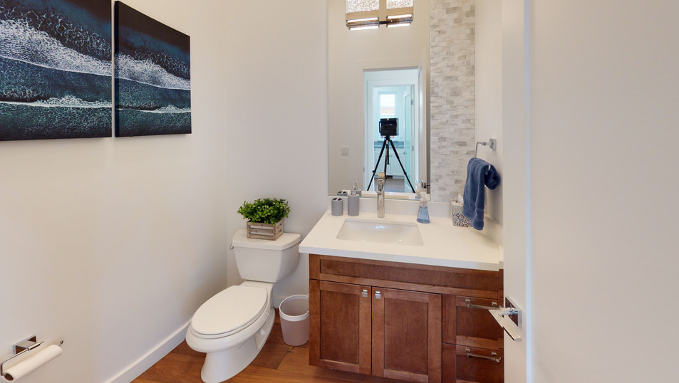 1265-Lane-Bathroom.jpg