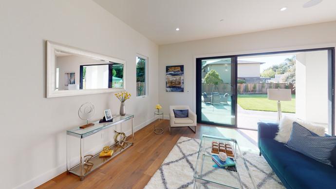 1265-Lane-Living-Room.jpg