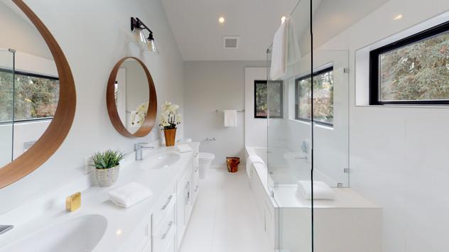 226-Selby-Bathroom(3).jpg