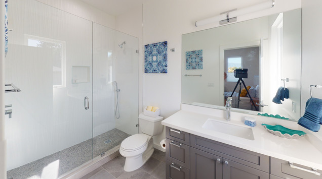 1265-Lane-Bathroom(5).jpg