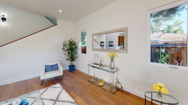 1265-Lane-Living-Room(1).jpg